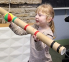 Vvision Therapy at Shaylers Vision Centre, Wareham, UK