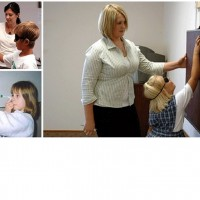 Aberdeen Vision Therapy Centre